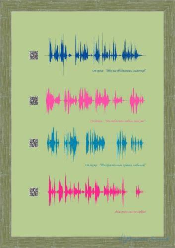 Картина звука (1)