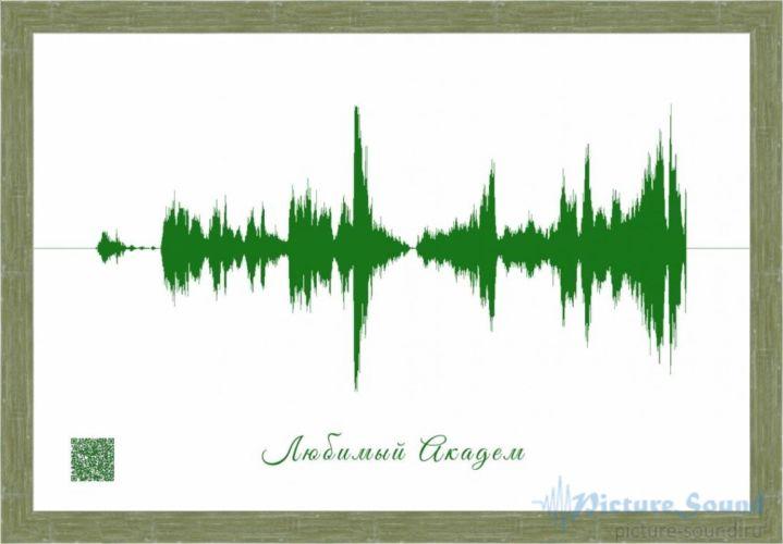 Картина звука (3)