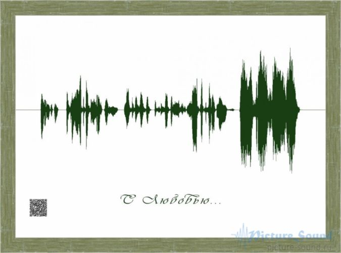 Картина звука (4)