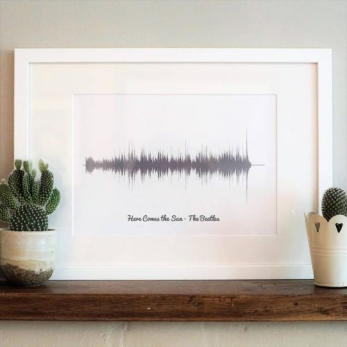 original_listen-to-your-song-personalised-sound-wave-print