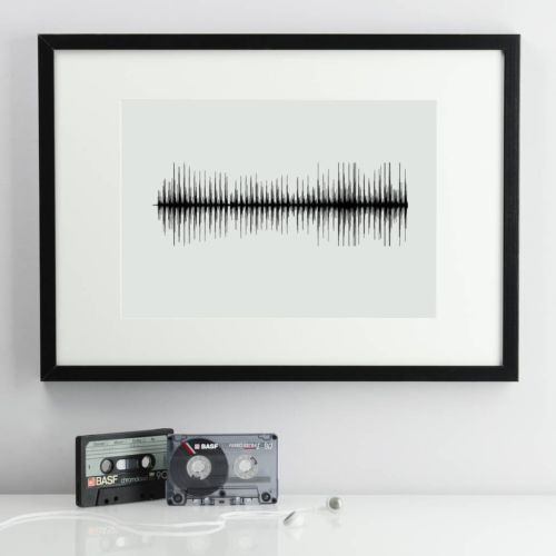 original_personalised-baby-heart-beat-sound-wave-print (1)