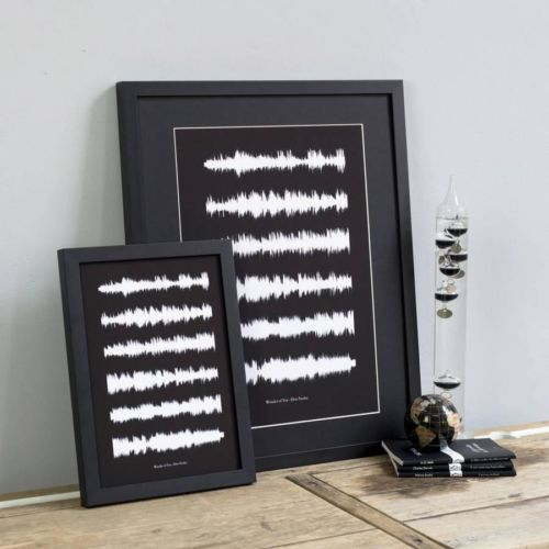 original_personalised-multi-voice-sound-wave-print