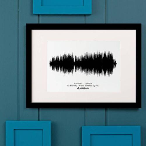 original_personalised-song-wave-print (3)