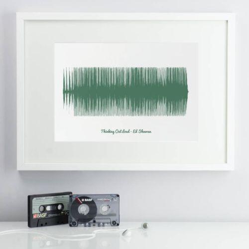 original_personalised-song-wave-print