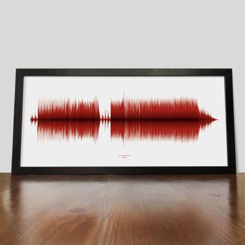 original_personalised-sound-wave-print (1)