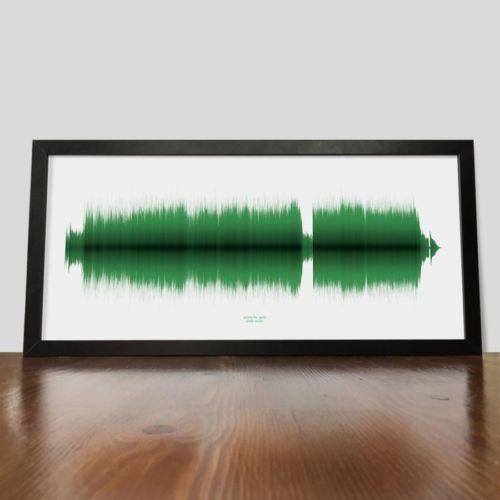 original_personalised-sound-wave-print (2)