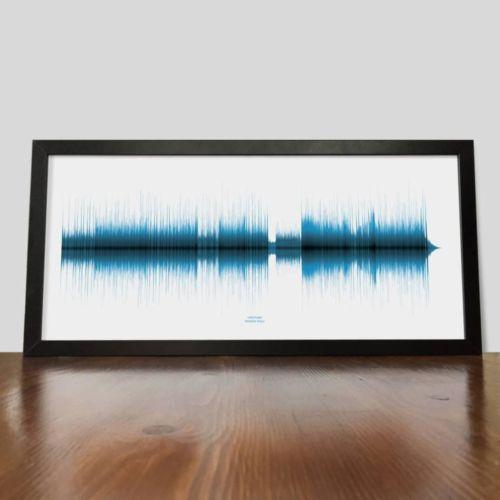original_personalised-sound-wave-print