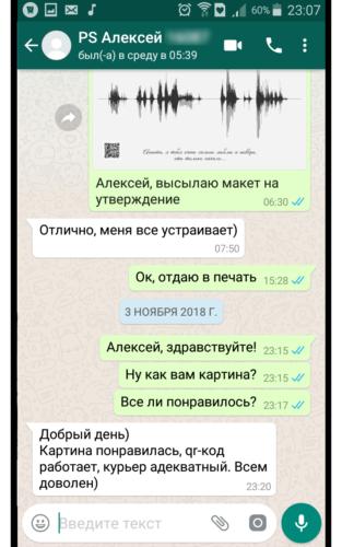 Отзыв (7)