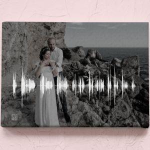 Свадебная песня с фото