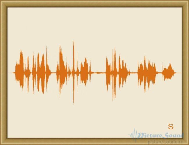 Звуковая картина (7)